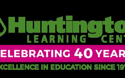 Huntington Learning Center