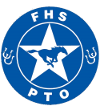 Friendswood High School PTO